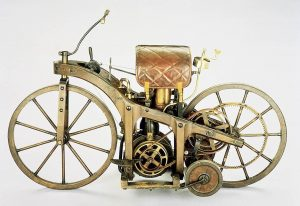 bicycle motor engine بائسکل موٹر انجن